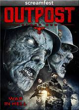 outpost_black_sun movie cover