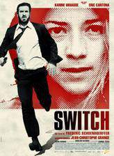 switch_2011 movie cover