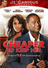 cheaper_to_keep_her movie cover