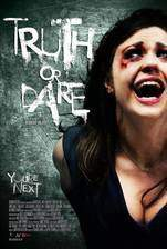 truth_or_dare_2011 movie cover
