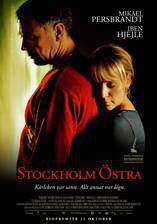stockholm_ostra movie cover