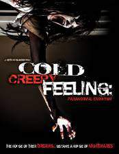 cold_creepy_feeling movie cover