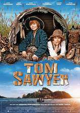 tom_sawyer movie cover