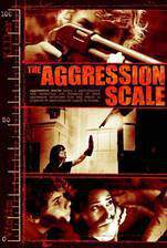 the_aggression_scale movie cover