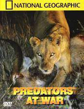predators_at_war movie cover