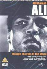 muhammad_ali_through_the_eyes_of_the_world movie cover