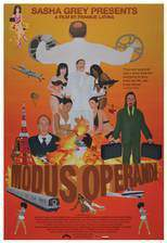 modus_operandi_70 movie cover