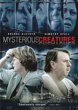 mysterious_creatures movie cover