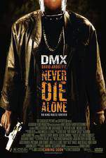 never_die_alone movie cover