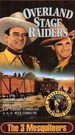 overland_stage_raiders movie cover