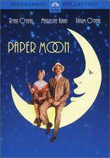 paper_moon movie cover