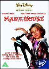 man_of_the_house_1995 movie cover