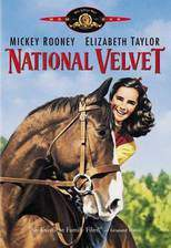 national_velvet movie cover