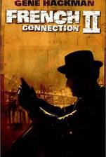 french_connection_ii movie cover