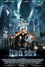 iron_sky movie cover