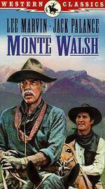 monte_walsh movie cover