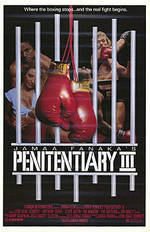 penitentiary_iii movie cover