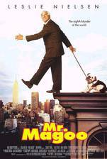mr_magoo movie cover