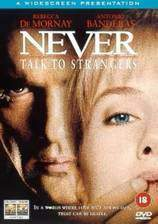 never_talk_to_strangers movie cover