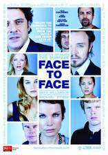 face_to_face_70 movie cover