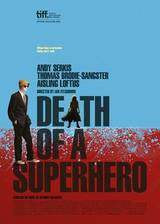 death_of_a_superhero movie cover