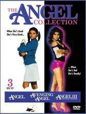 angel_1984_1 movie cover