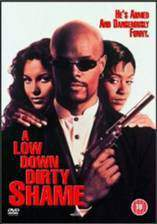 a_low_down_dirty_shame movie cover