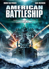 american_warships_american_battleship movie cover