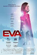 eva_2012 movie cover