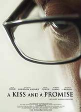a_kiss_and_a_promise movie cover