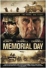 memorial_day_2012 movie cover