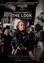 the_look_70 movie cover