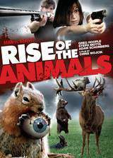 rise_of_the_animals movie cover