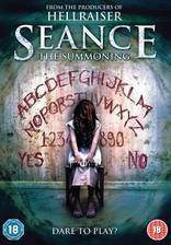 seance_70 movie cover