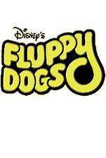 fluppy_dogs movie cover