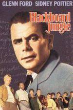 blackboard_jungle movie cover