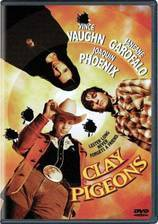 clay_pigeons movie cover