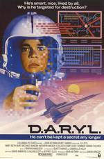 d_a_r_y_l movie cover