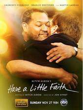 have_a_little_faith movie cover
