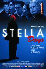 stella_days movie cover