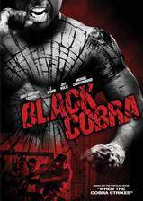 black_cobra movie cover