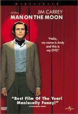 man_on_the_moon movie cover