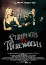 strippers_vs_werewolves movie cover
