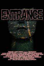 entrance movie cover