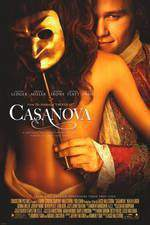 casanova movie cover