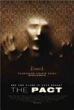 the_pact_2012 movie cover