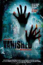 vanished_70 movie cover