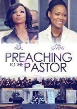 preaching_to_the_pastor movie cover