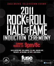 the_2011_rock_and_roll_hall_of_fame_induction_ceremony movie cover