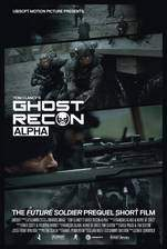 ghost_recon_alpha movie cover